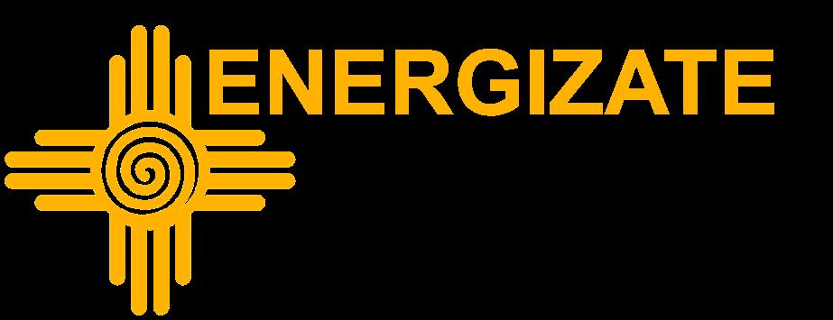 Logo_ENERGIZATE_R255_G179_B0.png