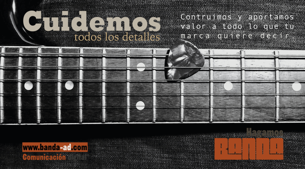 banda detalles guitar 2 copy.png