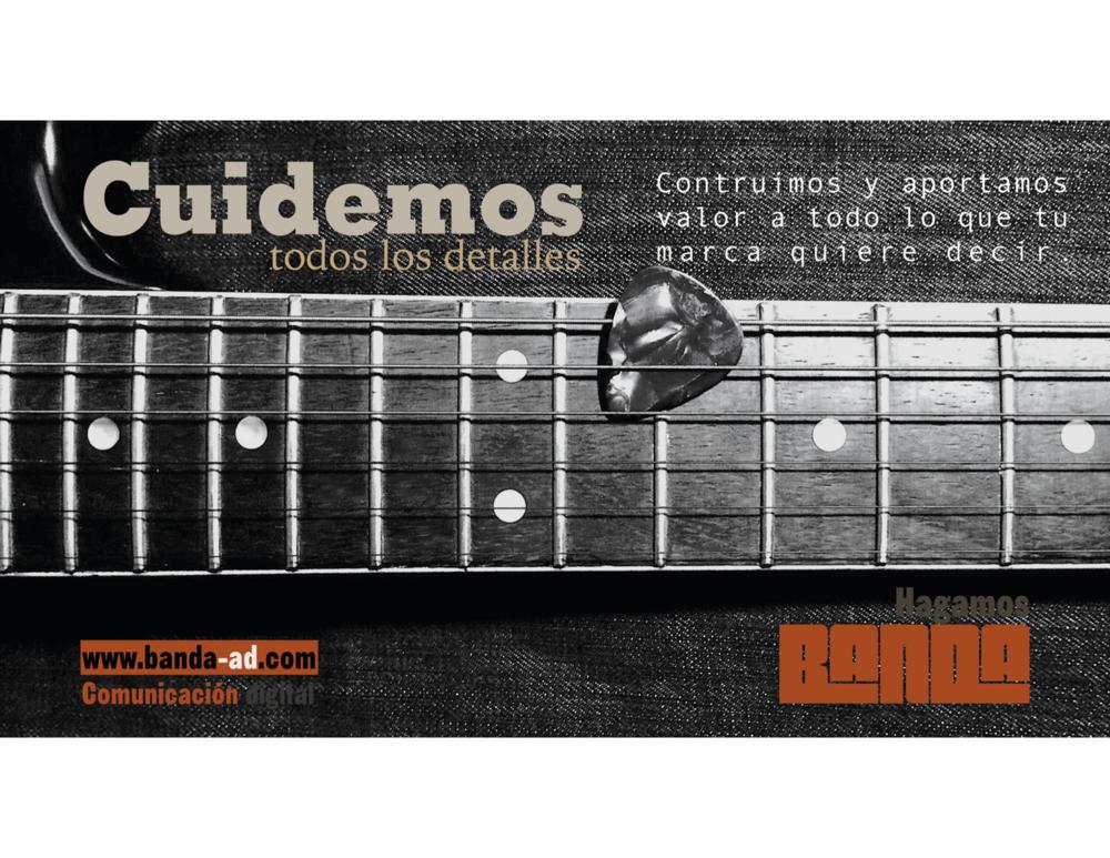 banda detalles guitar copy.png