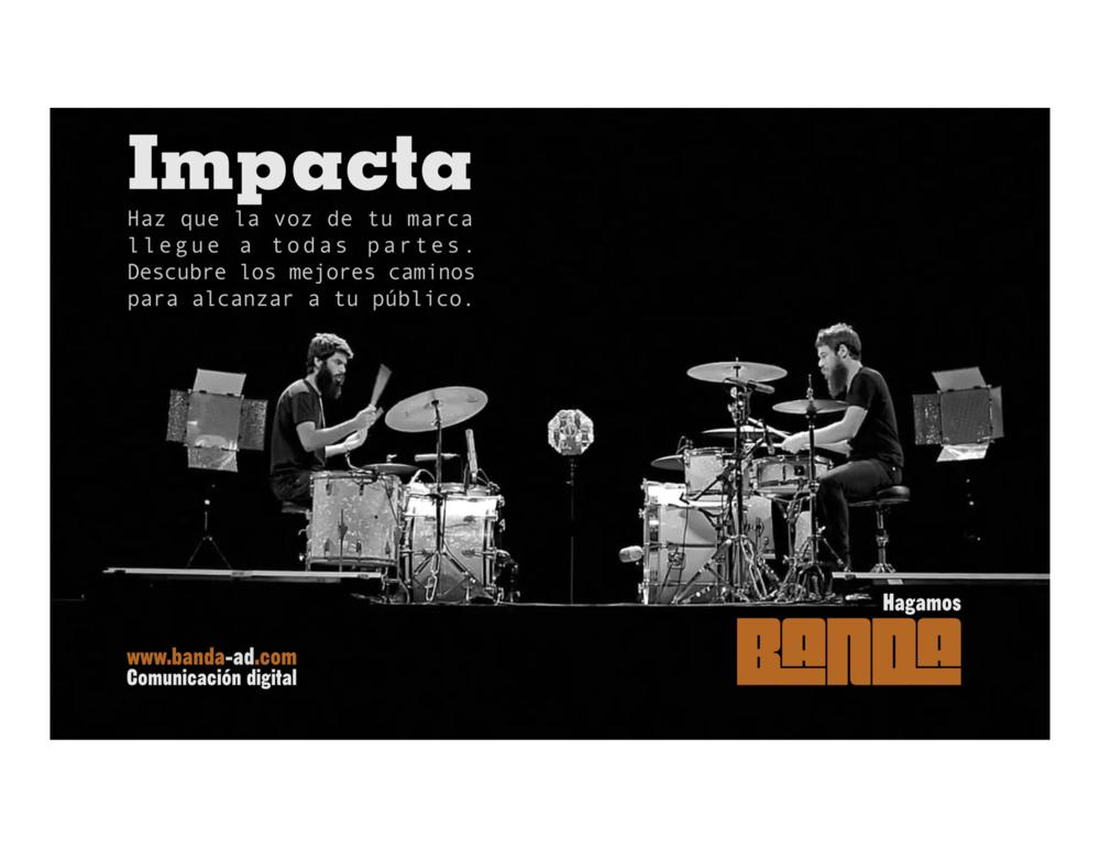 banda Impacta 2 copy.png