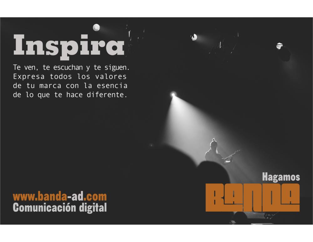 banda Inspira 1 copy.png