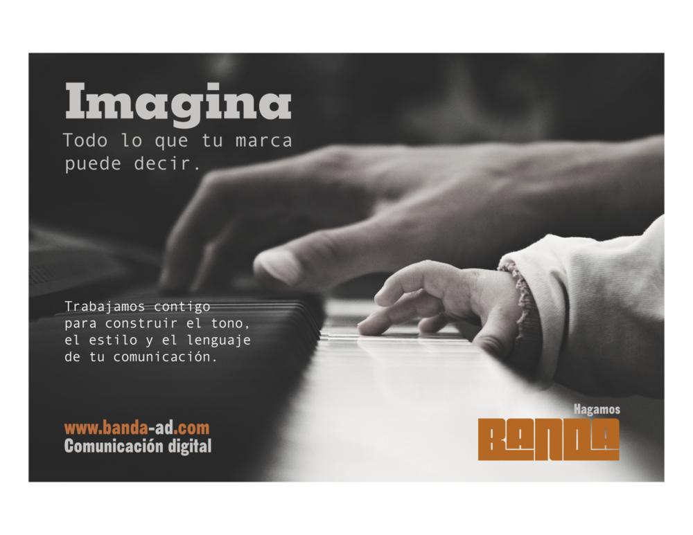 banda Imagina 1 copy.png