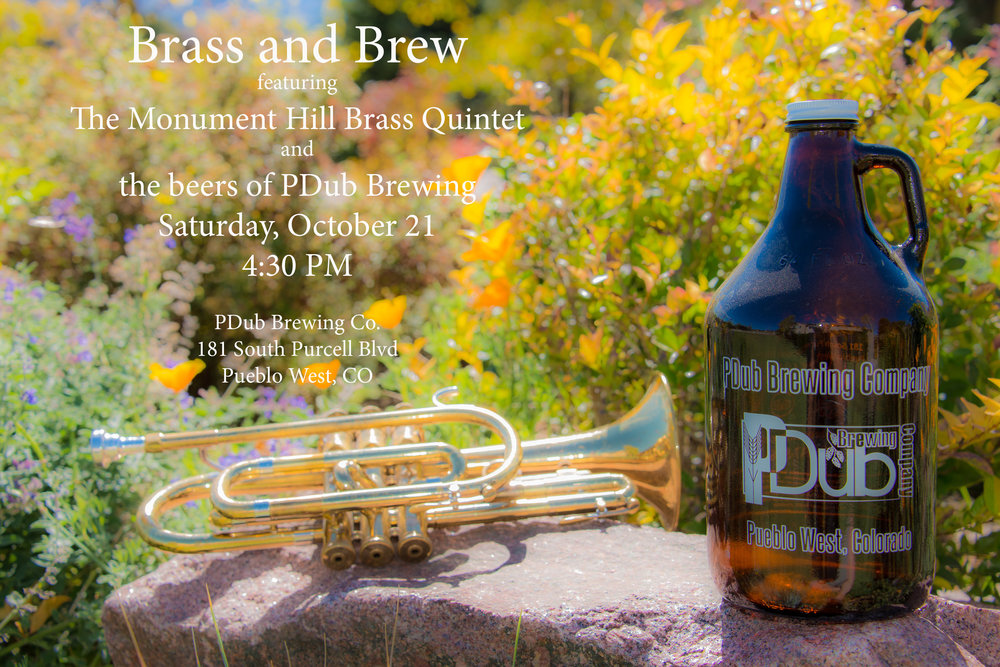 Brass and Brew 2017-Flyer.jpg
