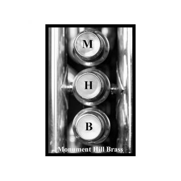 MHBQ FB cover.jpg