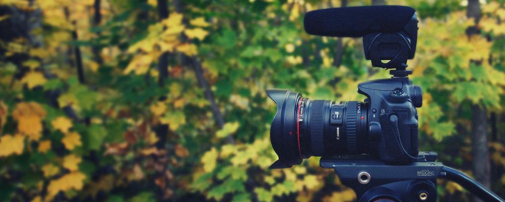 Camera_Job_Banner.jpg