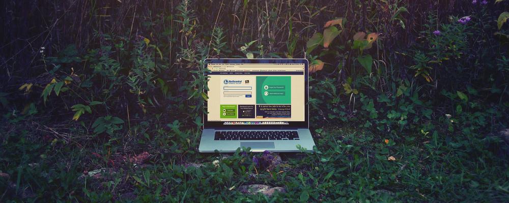 VirtualCollege_Banner.jpg