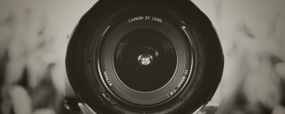 Lens_Banner.jpg