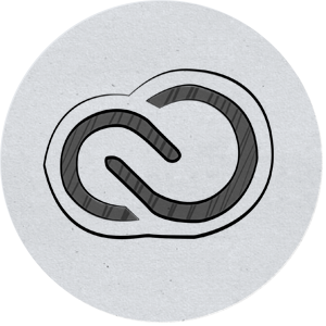 AdobeCC_Badge.png