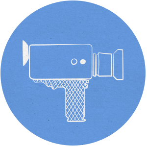 VideoCamera_Badge.png