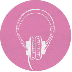 Headphones_Badge.png