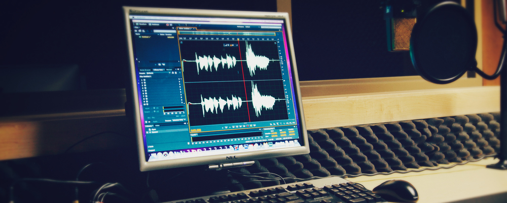 AudioStudio_Banner.jpg
