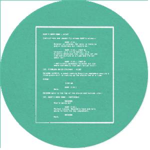 Script_Badge.png