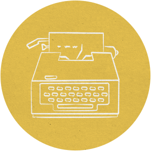 ScriptTypewriterBadge.png