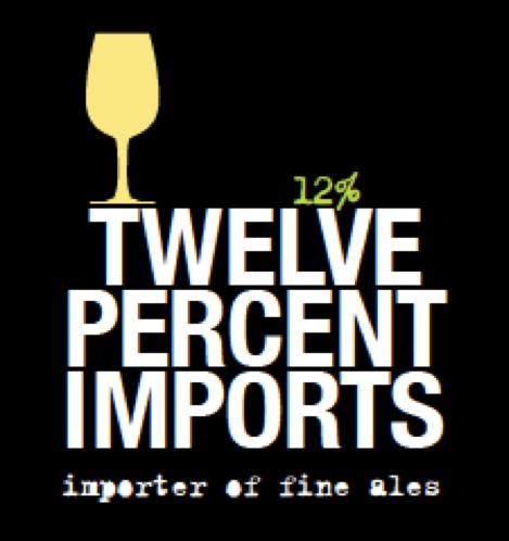 12 Percent Imports