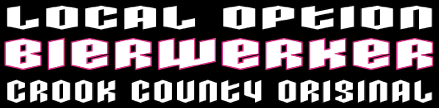 Local Option Logo 2.png