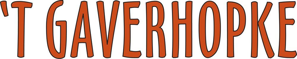 t_gaverhopke_logo_C.jpg