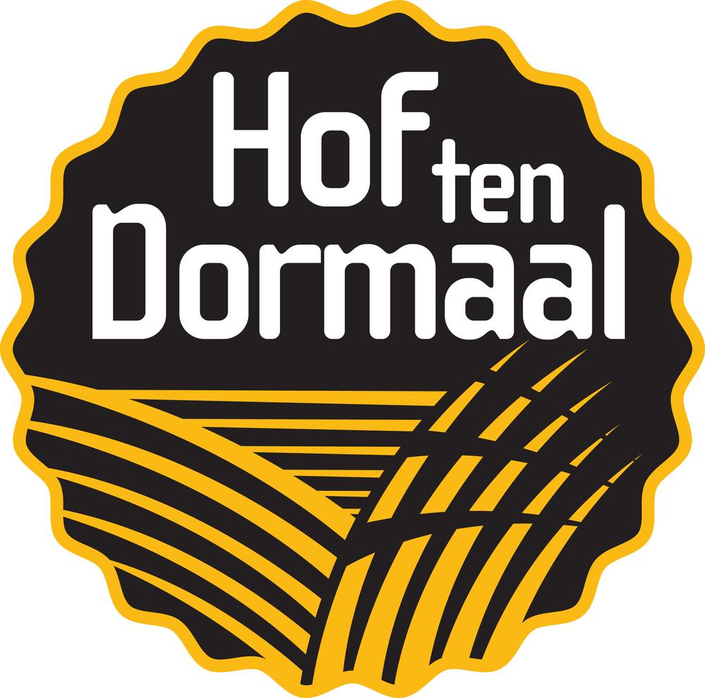 hoften_dormaal_hi-res_4-17.jpg