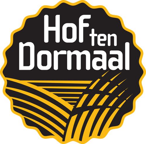 Image result for hof ten dormaal winter logo
