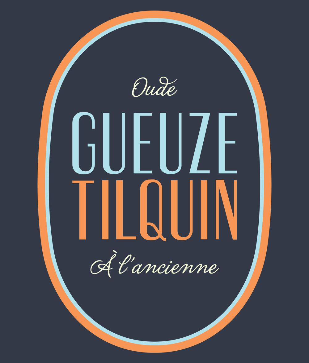 gueuze_tilquin_logo_hi-res.jpg