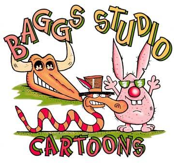 BaggsStCartoons72.jpg