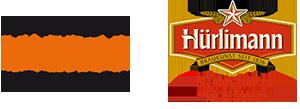 Logo_Huerlimann_Rappen.png