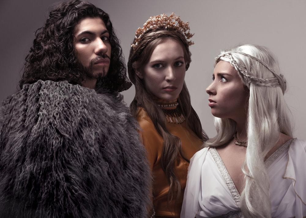 king-queen-costume-game-of-thrones-orlando-portrait.jpeg
