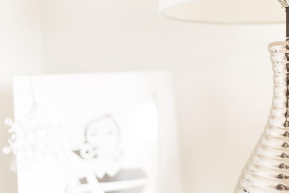 garance-photo-lesson-orlando-blog-silver-lamp.jpg