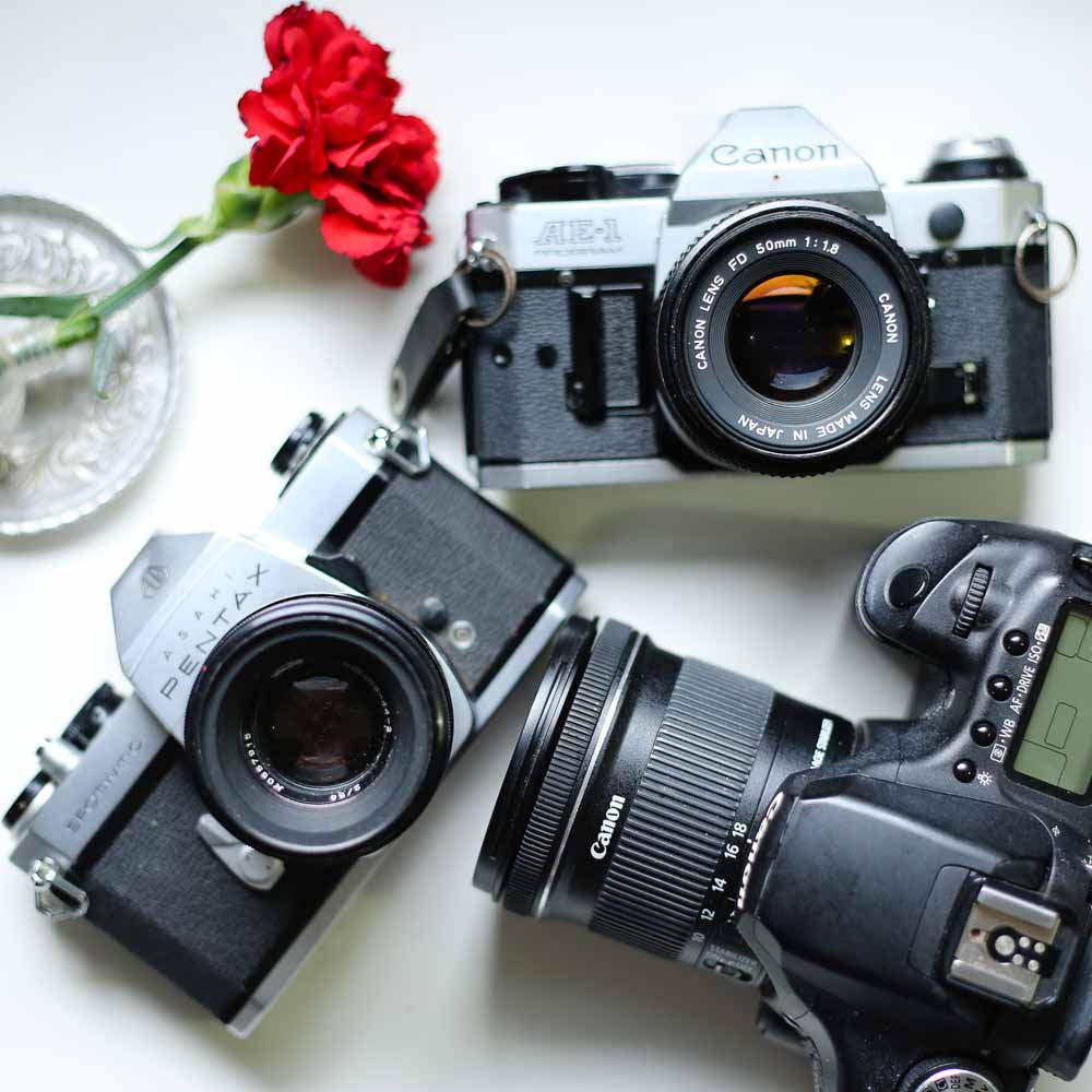 photo-class-orlando-learn-camera-classes.jpg