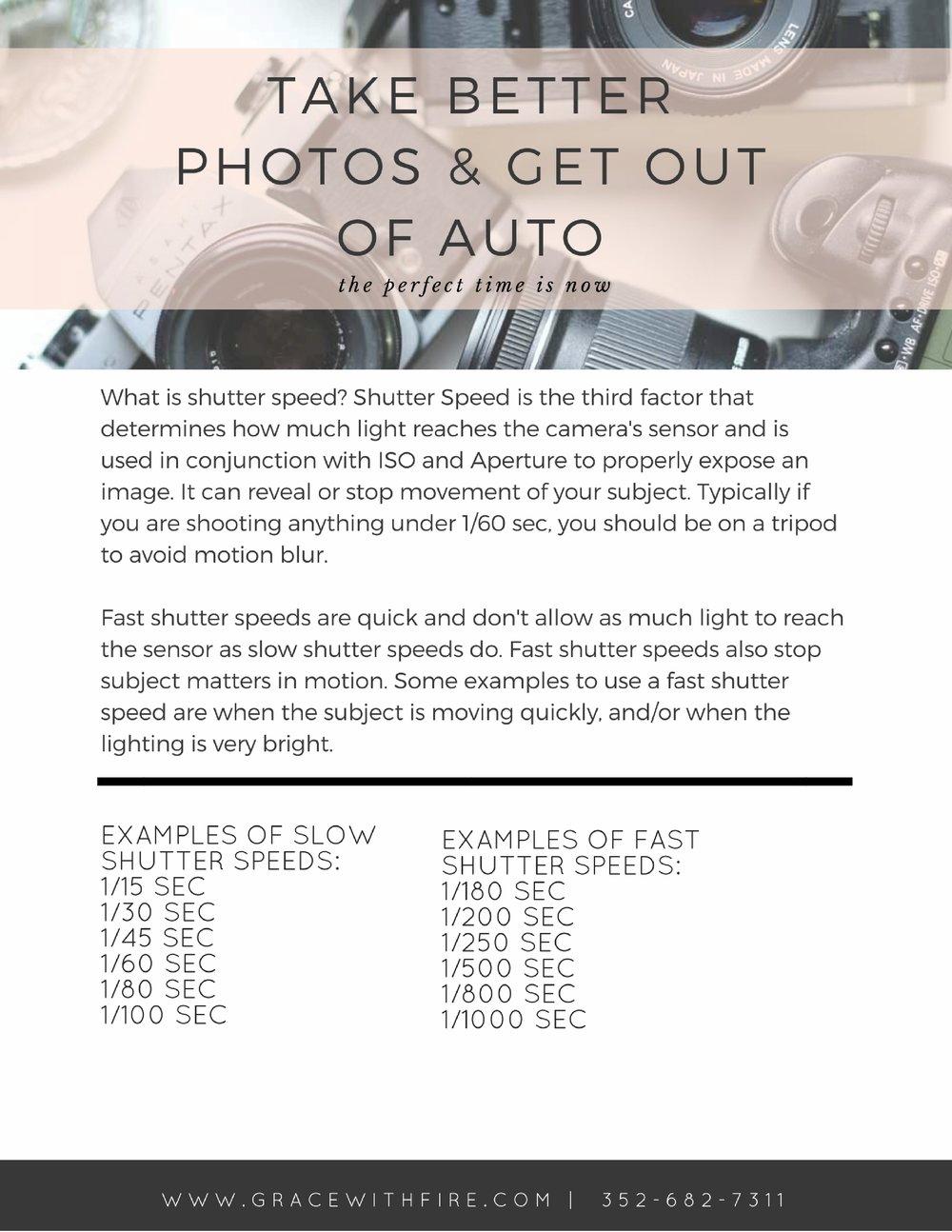 shutter-speed-camera-photography-orlando-learn-blog.jpg
