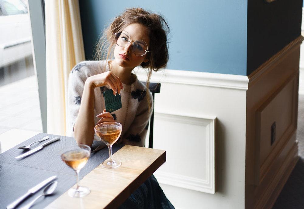 editorial-hair-makeup-high-fashion-model-chic.jpg