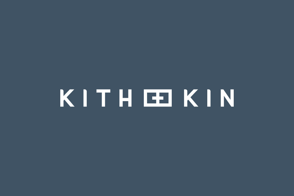 Kith + Kin -