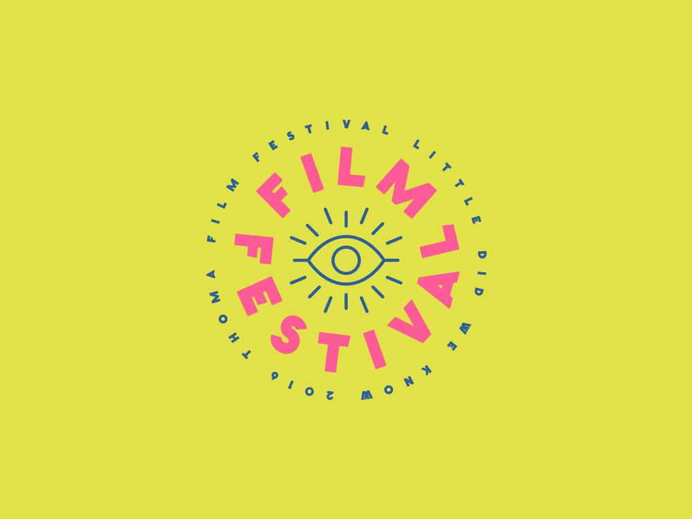 THOMA-FILM-FEST.jpg