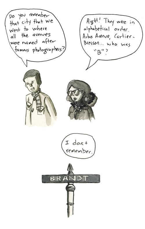 comic page 1.jpg