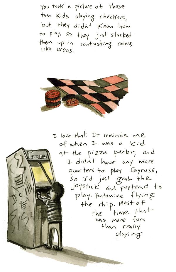 comic page threes.jpg