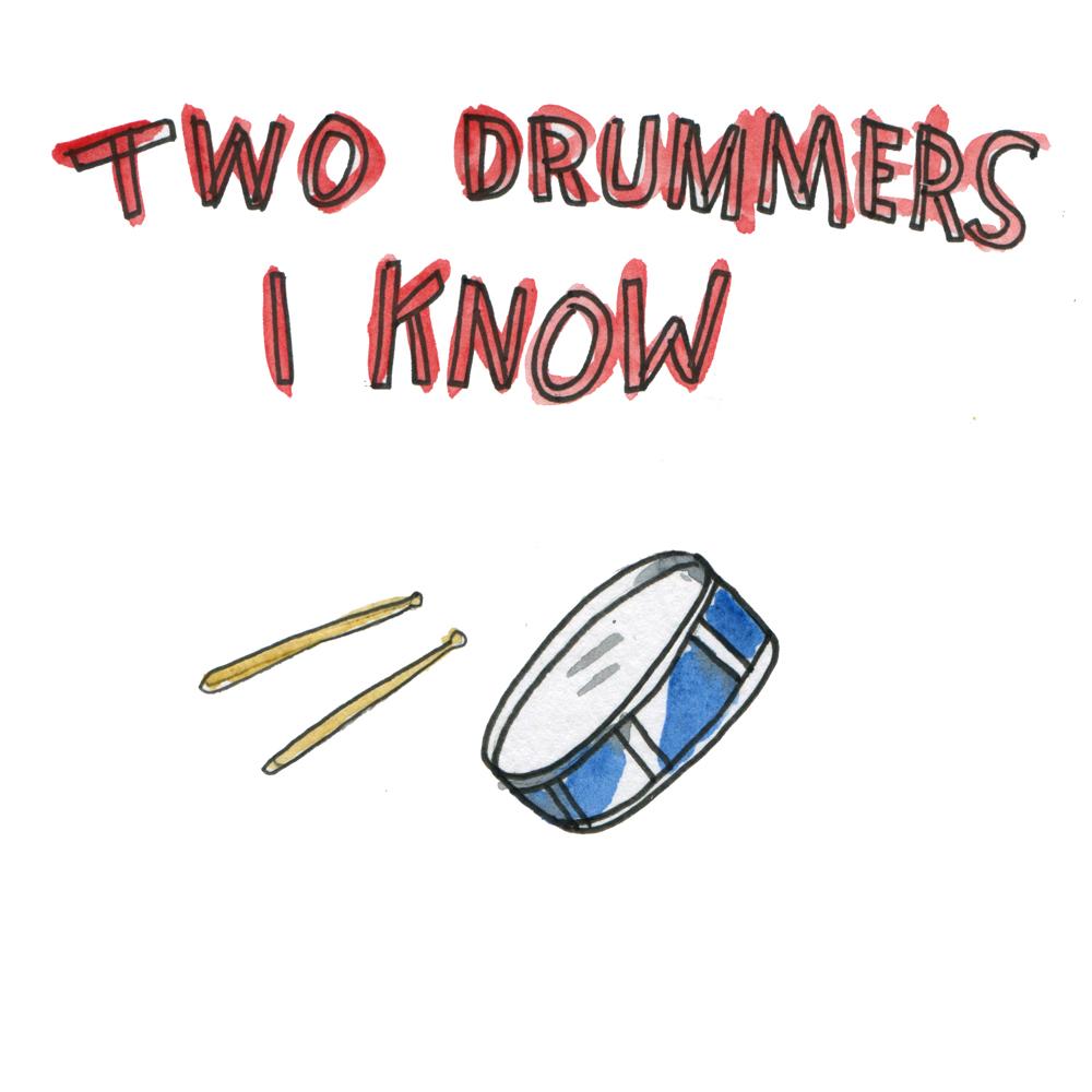 two drummers 1.jpg