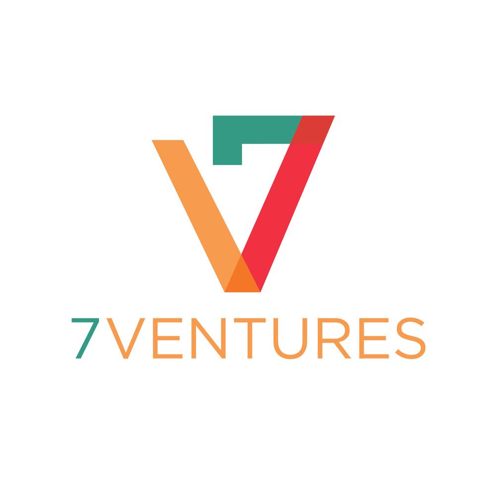 7-ventures_ap-01.jpg
