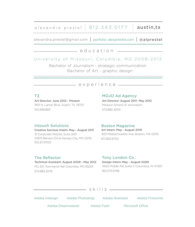 prestel_resume_10.19-01.jpg