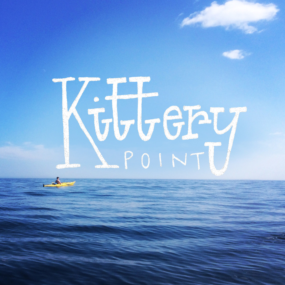 kittery.jpg