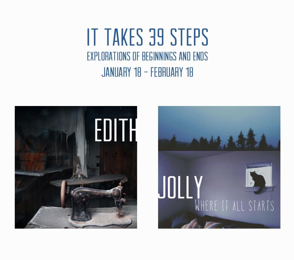 39 steps homepage.jpg