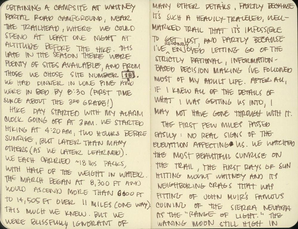 Whitney Journals 3.jpeg