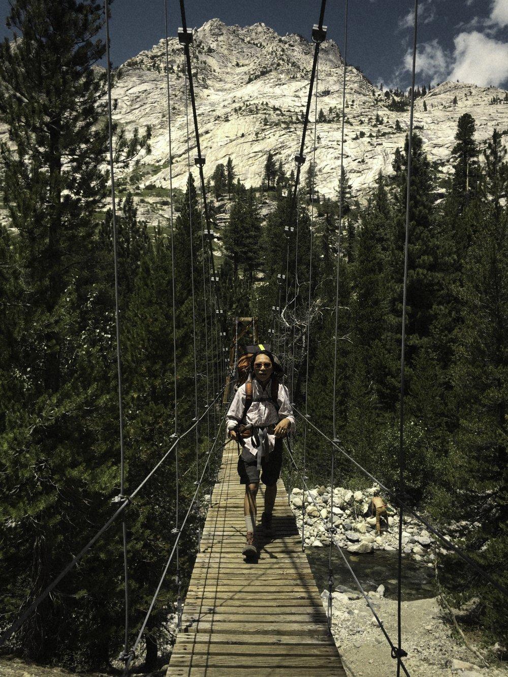 Bear Creek Bridge.jpg