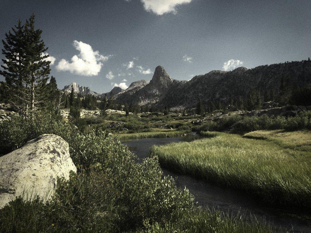 Rae Lakes meadow.jpg
