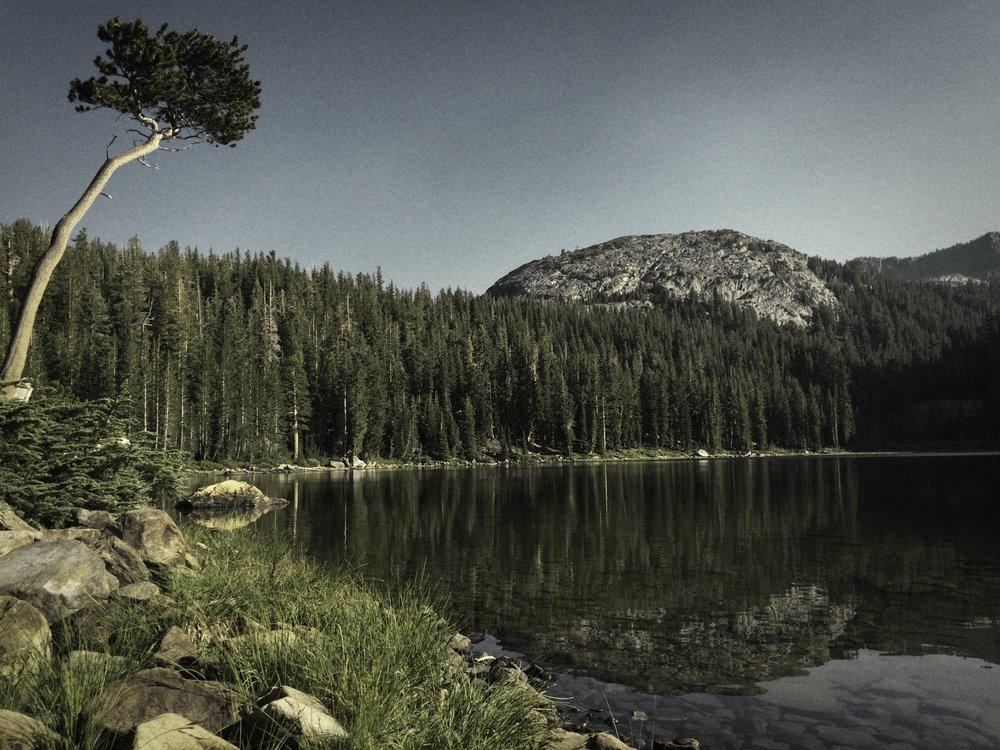Rosalie Lake Maybe.jpg