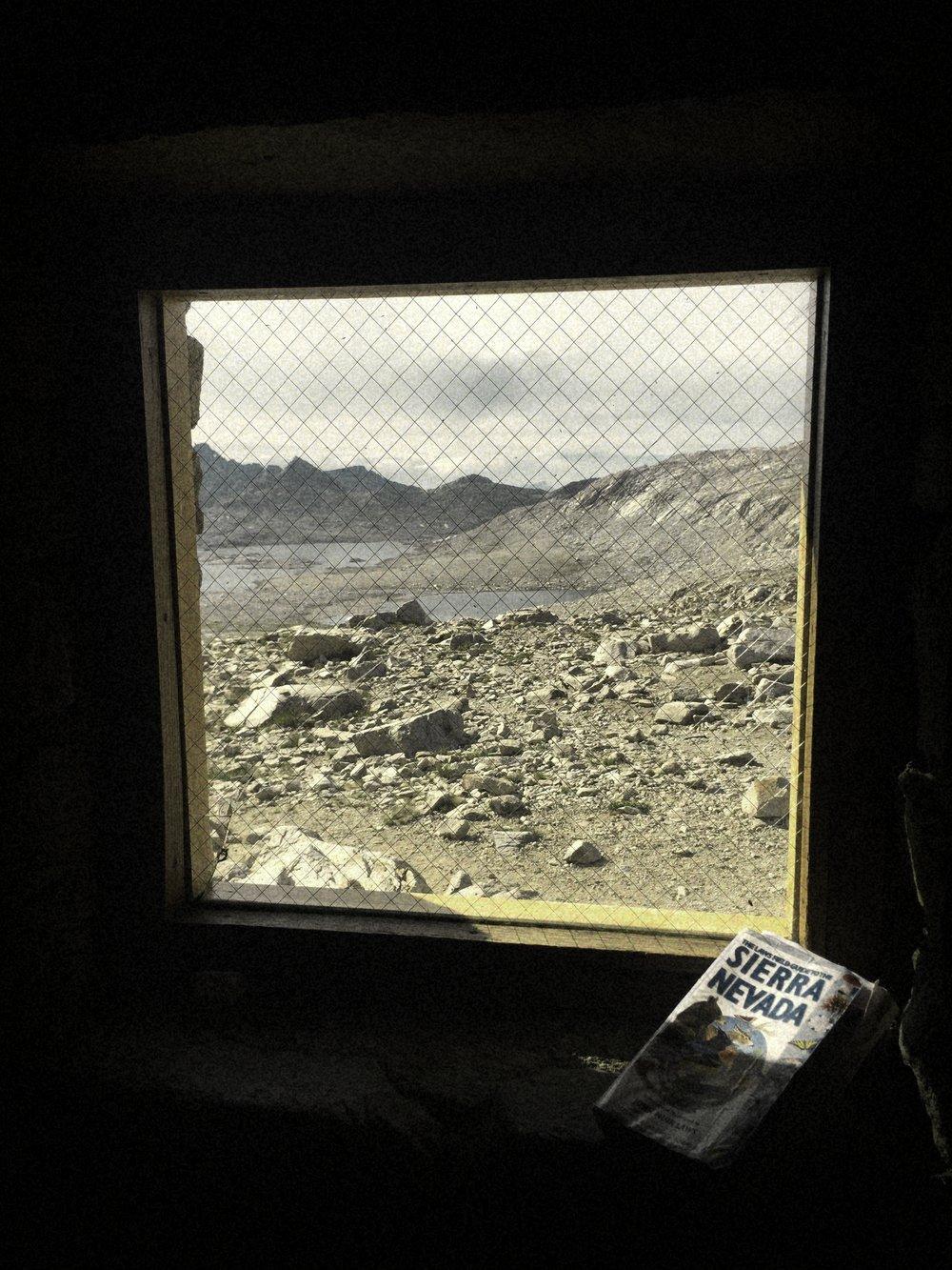 Muir Hut Window.jpg