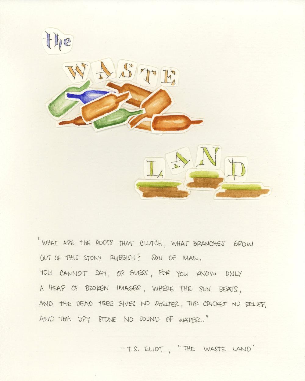waste land title_.jpg