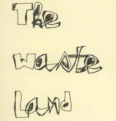 the waste land j copy.jpg