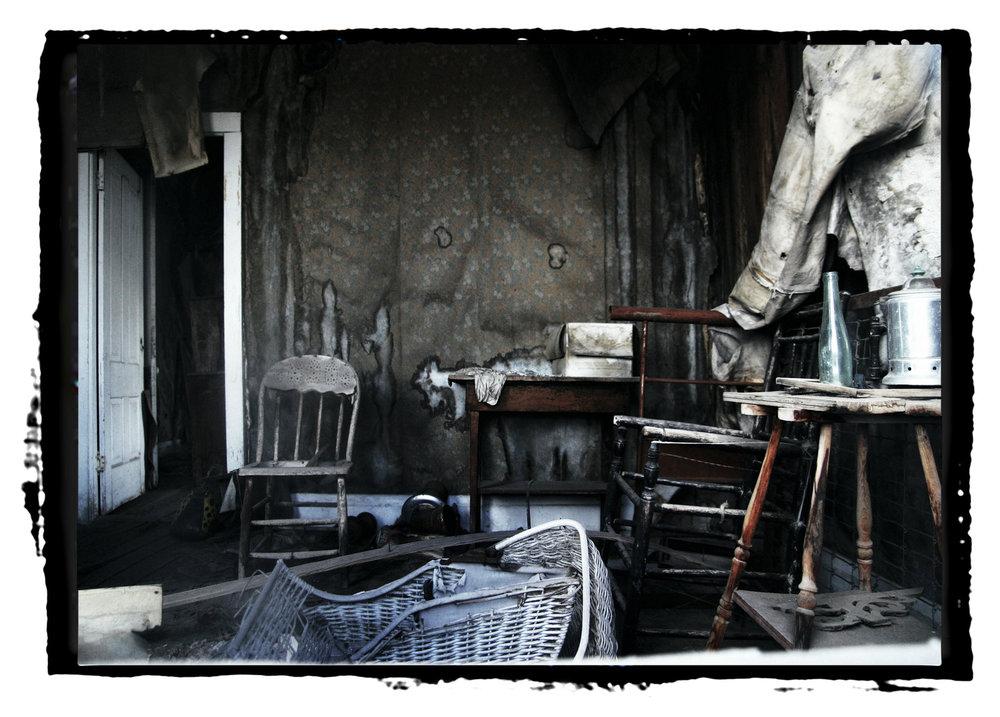 Chair w border.jpg