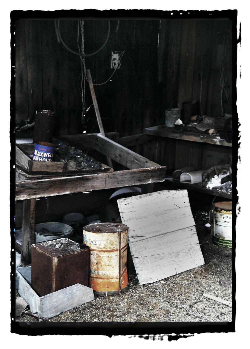 Garage w border.jpg