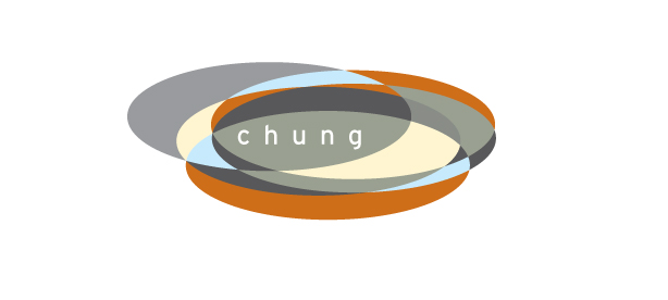 Chung Design : Branding, Identities, Posters, Collateral, Packaging, Print Media in Memphis, TN