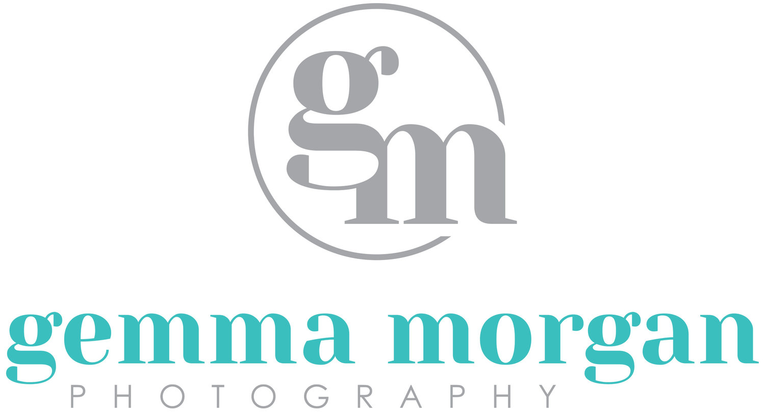 Gemma Morgan Photography